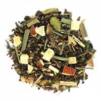 Ájurvédské čaje