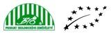 Bio logo EU