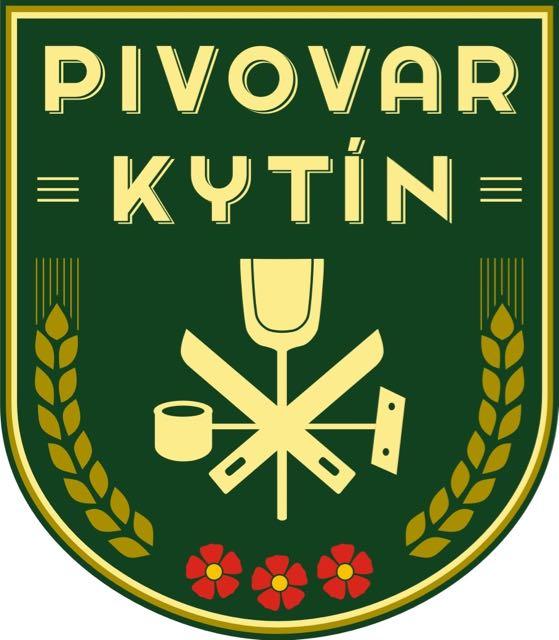 Pivovar Kytín
