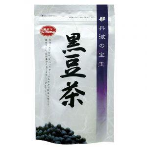 Sojový nápoj Kuromame