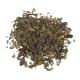 Zelený čaj Touareg špeciál