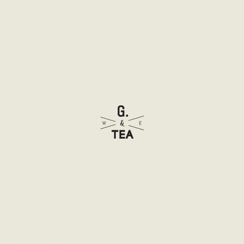 Biely čaj Granátové jablko - Čierne ríbezle - Aloe Vera