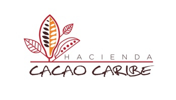 Hacienda Cacao Caribe